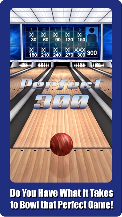 Action Bowling - The Sequel screenshot-3