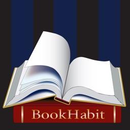 BookHabit