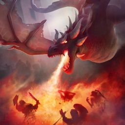 Game of Lords: War and Dragons