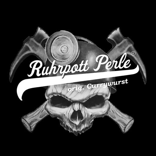 Ruhrpott Perle