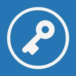 myPass Password Manager