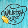 Whiskey Rose Company