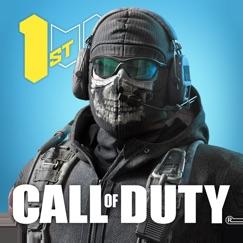 Call of Duty®: Mobile hileleri, ipuçları ve kullanıcı yorumları
