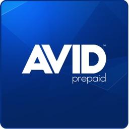 AVID prepaid