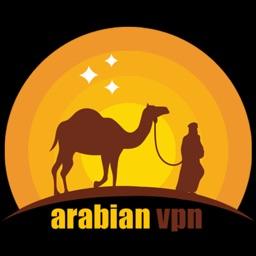 Arabian VPN