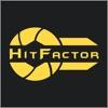 HitFactor - Shots Analysis