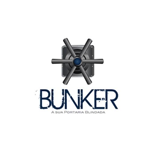 BUNKER–PORTARIA VIRTUAL