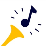 Metronaut Music Sheets