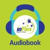 AudioBook inFlux