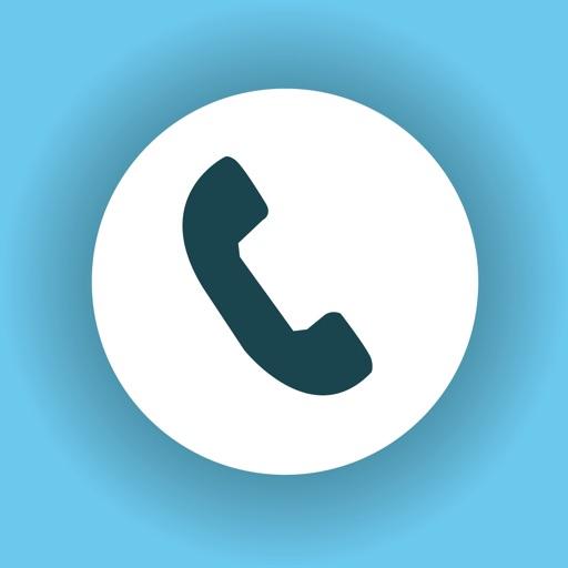 MobiCalls Cheap calls