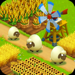 Golden Farm: Fun Farming Game Hack Online Generator