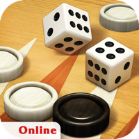 Backgammon Masters Online free Coins and Gold hack
