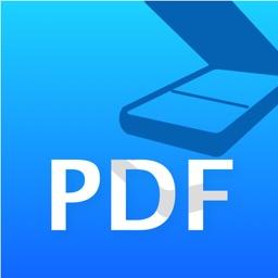 Scanner App -- PDF Scanner
