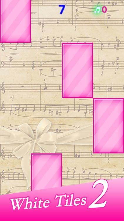 Magic Music Tiles 2:Piano Game