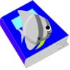 南国魚ガイド(1600種類の魚図鑑)