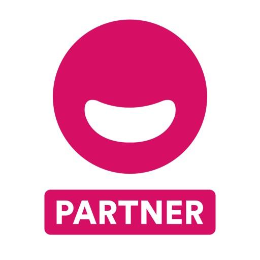 Nosh Partner
