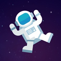 Codes for Space Aid - Galaxy tour Hack