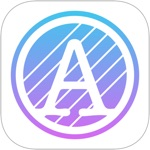 Authority for iPhone
