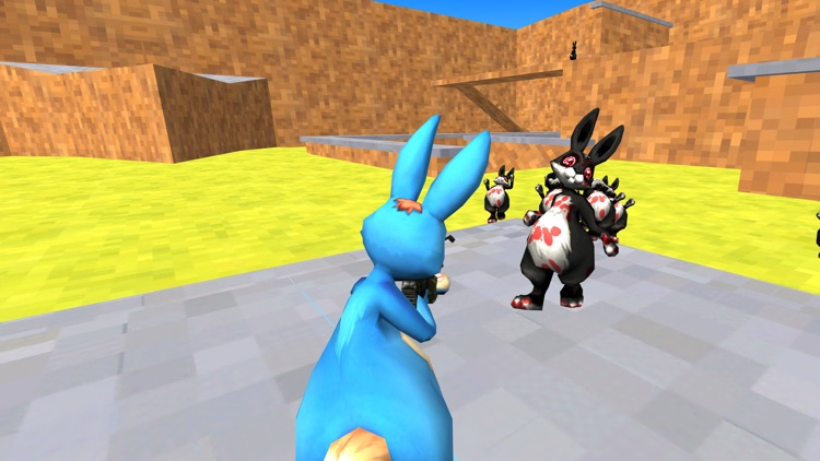 Chungus Battle Simulator screenshot-8