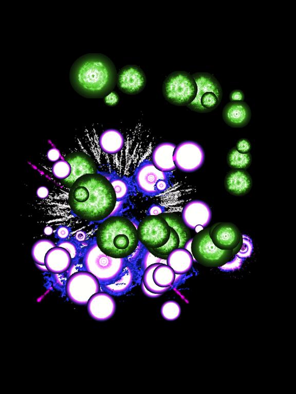https://is2-ssl.mzstatic.com/image/thumb/Purple124/v4/6c/aa/05/6caa0548-a87b-ba5d-8e94-0d79e2fc715b/pr_source.png/576x768bb.png