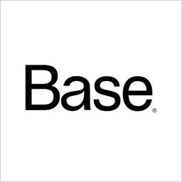 Base Tracking