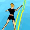 SDP Games SAS - Aqua Jump! artwork