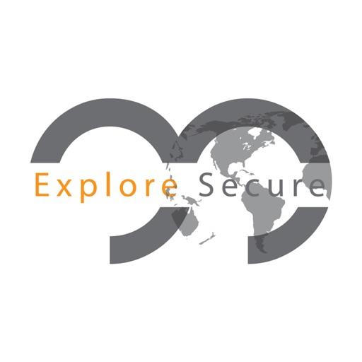 Explore Secure