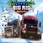 Big Rig Racing Hack Online Generator  img
