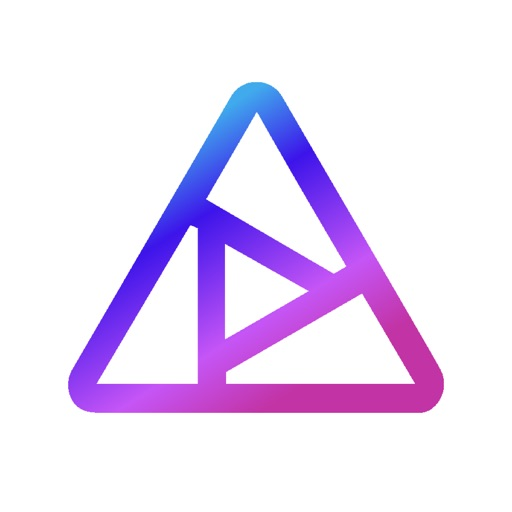 ALIVE-創意短視頻編輯