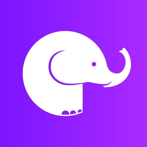 大象恢复助手-手机数据恢复大师