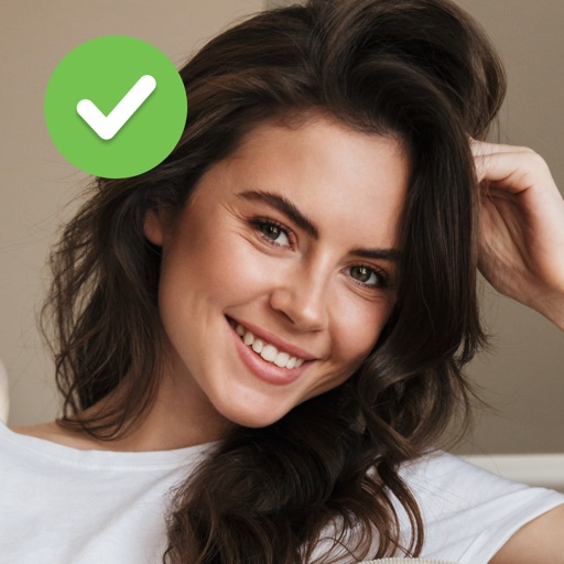 Dating App - Evermatch