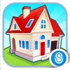 Home Design Story - iPhoneアプリ