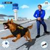 警察 犬 空港 犯罪 追跡 - iPhoneアプリ