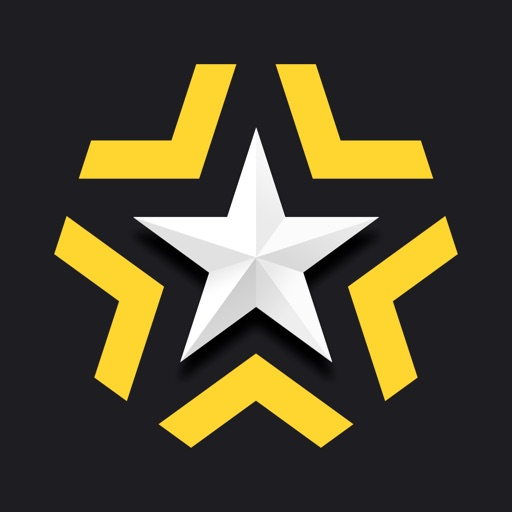 U.S. Army ASVAB Challenge