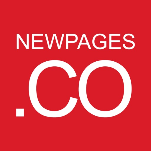 NEWPAGES.CO