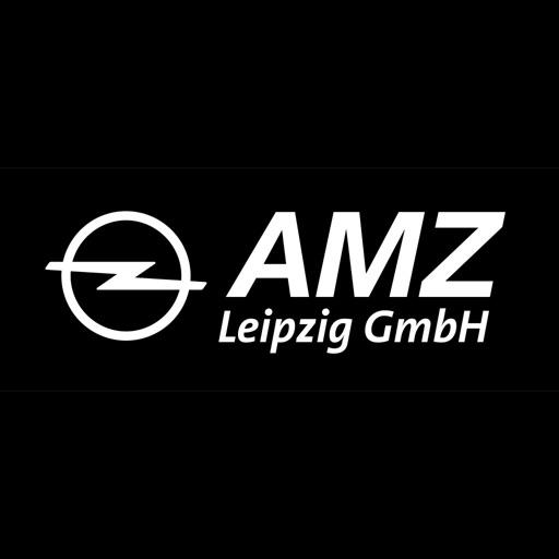 AMZ Leipzig GmbH iOS App