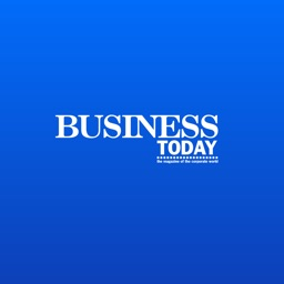 Business Today Mag