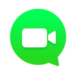 Forbis Video Calls & Chat