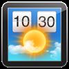 Weather Widget Australia +