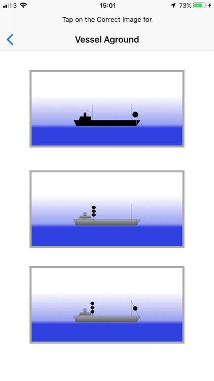 Ship Shapes screenshot-3