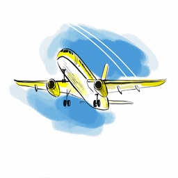 Air Codes Database