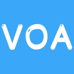 VOA - 每日英语听力