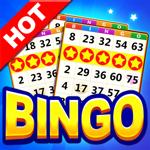 Bingo! Hack Online Generator  img