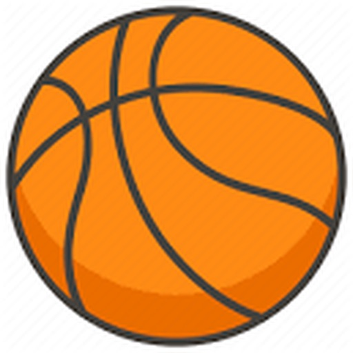 BasketballCalendarpro