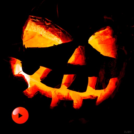 Happy Halloween Animated Gifs