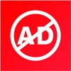 Ad.Blocker iphone and android app