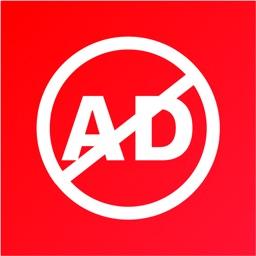 Ad.Blocker