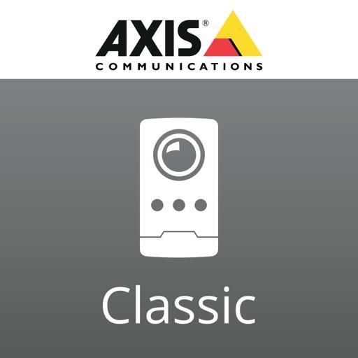 AXIS Companion Classic