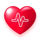 Heart: Rate Monitor