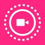 TurnLive - Live Wallpaper App